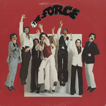 SL_FORCE_THE FORCE_201406