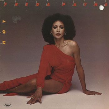 SL_FREDA PAYNE_HOT_201406