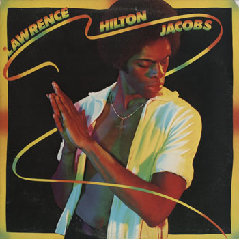 SL_LAWRENCE HILTON JACOBS_LAWRENCE HILTON JACOBS_201406