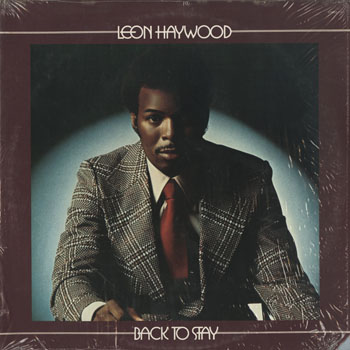 SL_LEON HAYWOOD_BACK TO STAY_201406