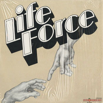 SL_LIFE FORCE_LIFE FORCE_201406