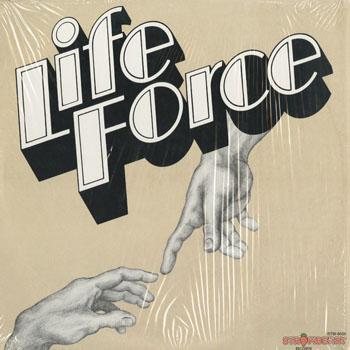 SL_LIFE FORCE_LIFE FORCE_201406