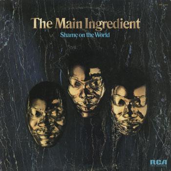 SL_MAIN INGREDIENT_SHAME ON THE WORLD_201406