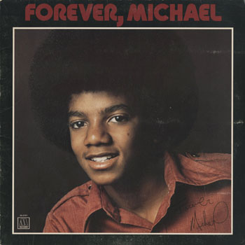 SL_MICHAEL JACKSON_FOREVER MICHAEL_201406