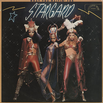 SL_STARGARD_WHAT YOU WAITIN FOR_201406