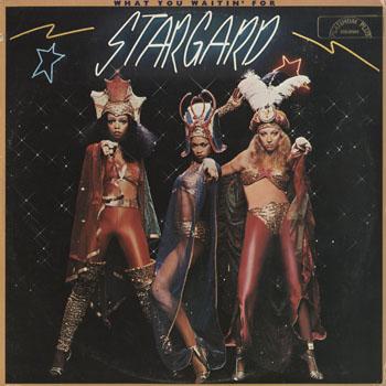 SL_STARGARD_WHAT YOU WAITIN FOR_201406