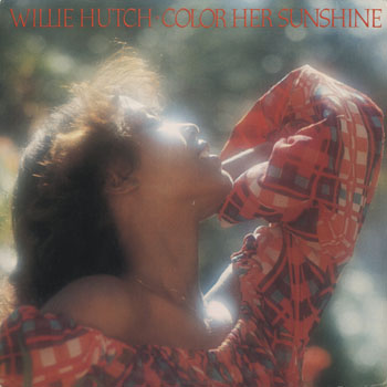 SL_WILLIE HUTCH_COLOR HER SUNSHINE_201406