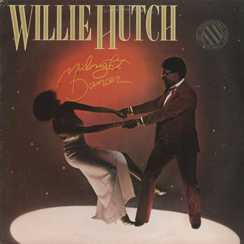 SL_WILLIE HUTCH_MIDNIGHT DANCER_201406