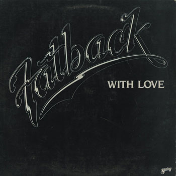 SL_FATBACK BAND_WITH LOVE_201406