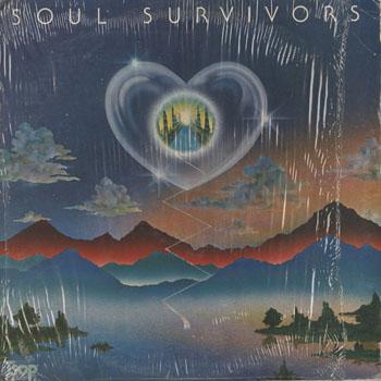 SL_SOUL SOURVIVORS_SOUL SOURVIVORS_201406