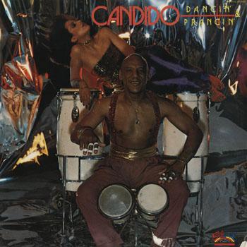 DG_CANDIDO_DANCIN AND PRANCIN_201407