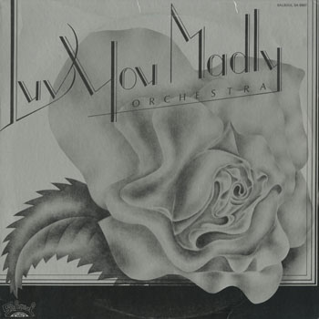DG_LUV YOU MADLY ORCHESTRA_LUV YOU MADLY ORCHESTRA_201407