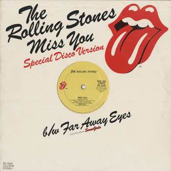 DG_ROLLING STONES_MISS YOU_201407