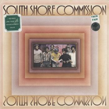 DG_SOUTH SHORE COMMISSION_SOUTH SHORE COMMISSION_201407