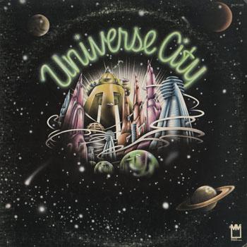 DG_UNIVERSE CITY_UNIVERSE CITY_201407