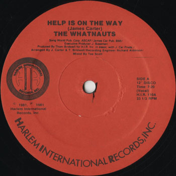 DG_WHATNAUTS_HELP IS ON THE WAY_201407