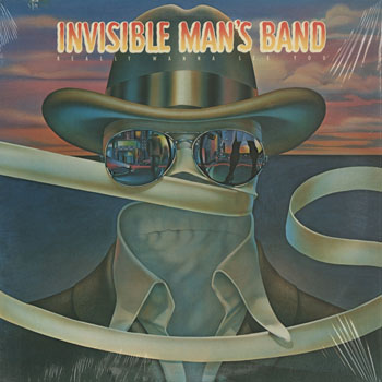 SL_INVISIBLE MANS BAND_REALLY WANNA SEE YOU_201407