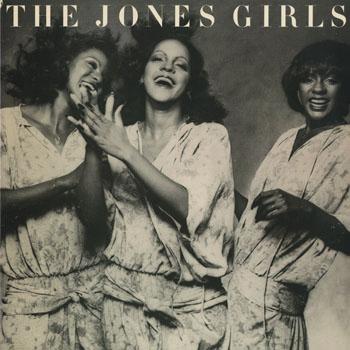 SL_JONES GIRLS_JONES GIRLS_201407