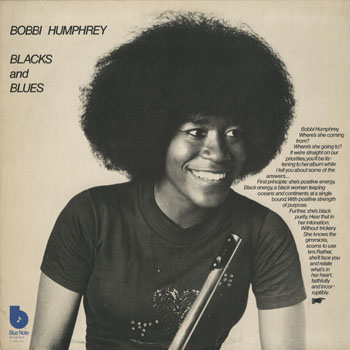JZ_BOBBI HUMPHREY_BLACKS AND BLUES_201407