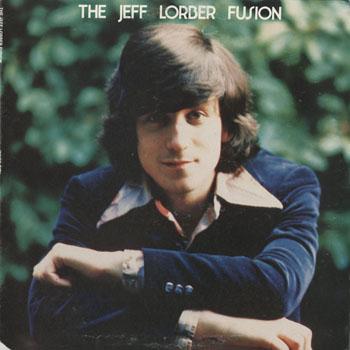 JZ_JEFF LORBER FUSION_JEFF LORBER FUSION_201407