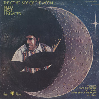 JZ_REDD HOLT UNLIMITED_THE OTHER SIDE OF THE MOON_201407