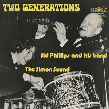 JZ_SID PHILLIPS_TWO GENERATIONS_201407