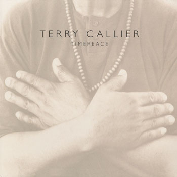 JZ_TERRY CALLIER_TIMEPEACE_201407