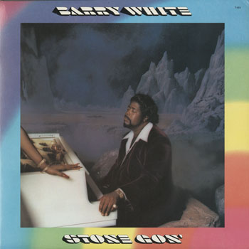 SL_BARRY WHITE_STONE GON_201408