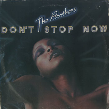 SL_BROTHERS_DONT STOP NOW_201408