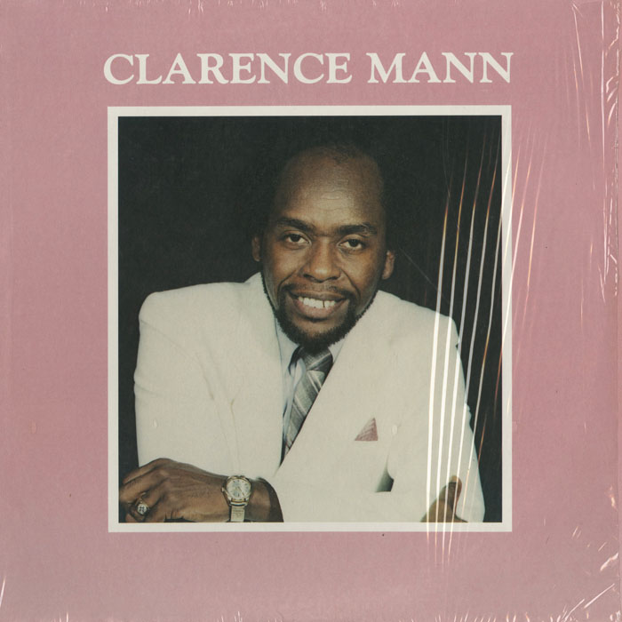 SL_CLARENCE MANN_CLARENCE MANN_201408
