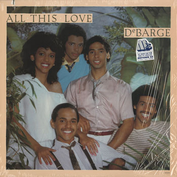 SL_DEBARGE_ALL THIS LOVE_201408