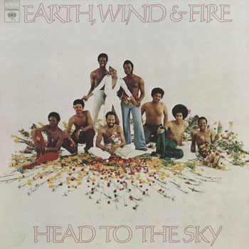 SL_EARTH WIND  FIRE_HEAD TO THE SKY_201408