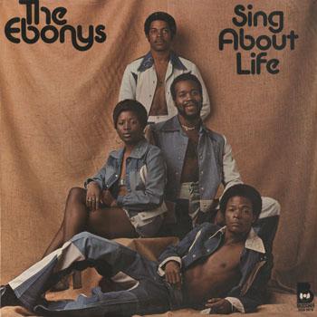 SL_EBONYS_SING ABOUT LIFE_201408