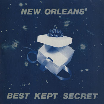 SL_HOLLYGROVE_NEW ORLEANS BEST KEPT SECRET_201408