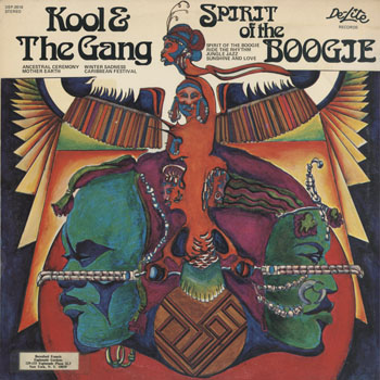 SL_KOOL  THE GANG_SPIRIT OF THE BOOGIE_201408