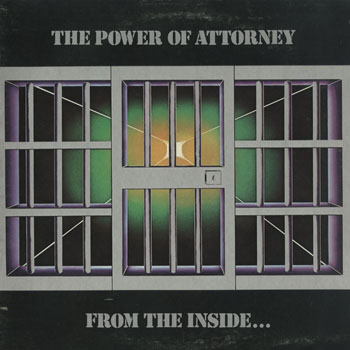 SL_POWER OF ATTORNEY_FROM THE INSIDE_201408