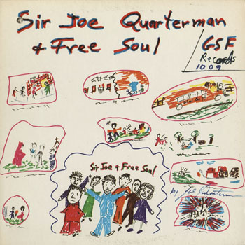 SL_SIR JOE QUARTERMAN AND FREE SOUL_SIR JOE QUARTERMAN AND FREE SOUL_201408