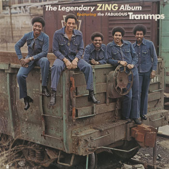 SL_TRAMMPS_THE LEGENDARY ZING ALBUM_201408