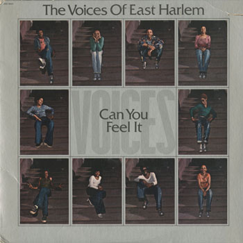 SL_VOICES OF EAST HARLEM_CAN YOU FEEL IT_201408