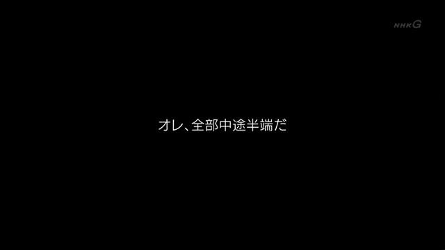 140517_1.jpg
