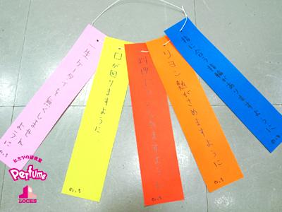 20140707_p11.jpg