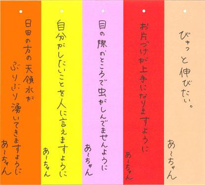 20140707_pal-1.jpg