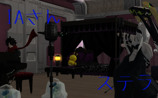 live_0321_01.jpg