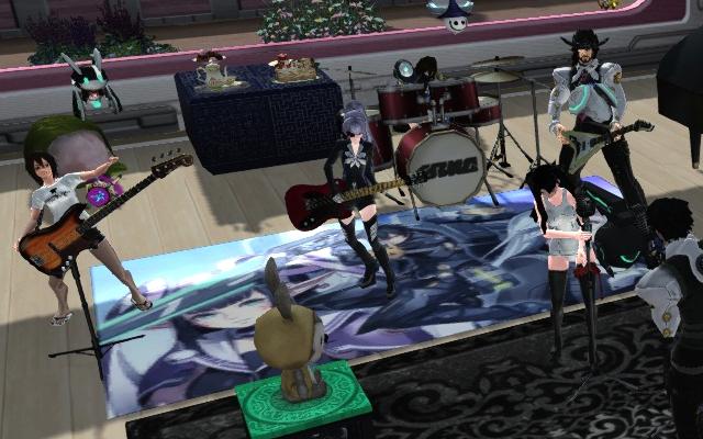 live_0419_07.jpg