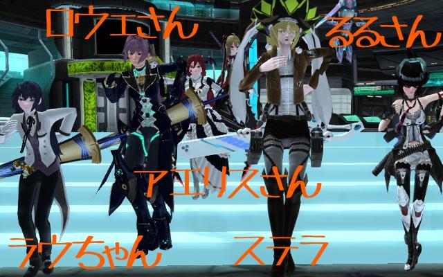 photo0418_04.jpg