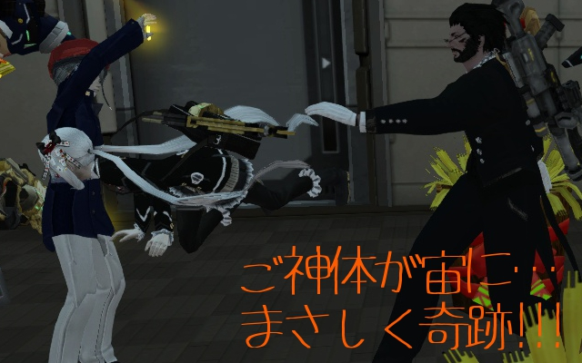 photo0420_06.jpg