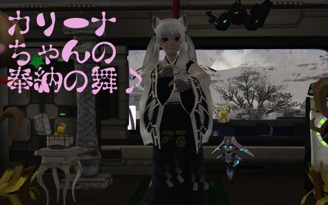 photo0423_02.jpg
