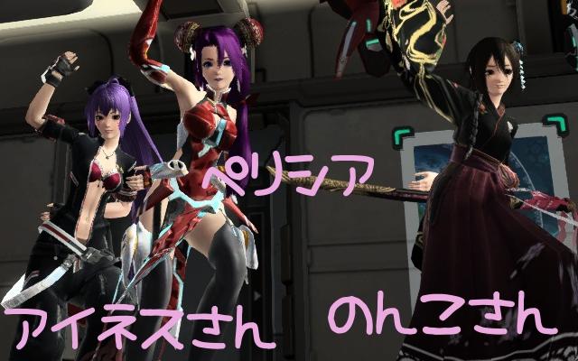 photo_0315_01.jpg