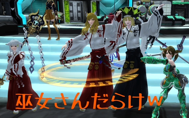 photo_0318.jpg