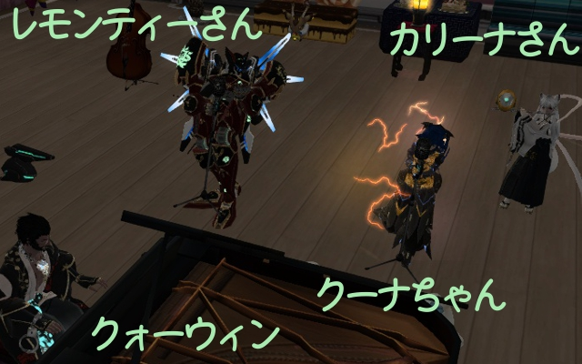 photo_0407.jpg